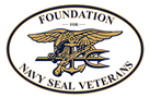 Foundation For Navy SEAL Veterans